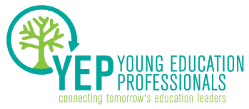 Young Education Professionals